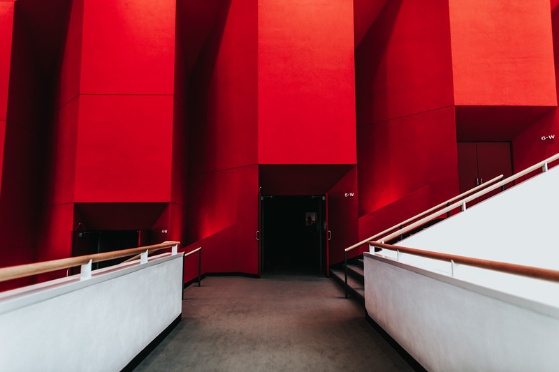 Abstract_CivicCenter-7.jpg