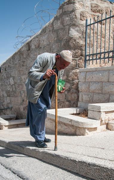 Israel_1542.jpg