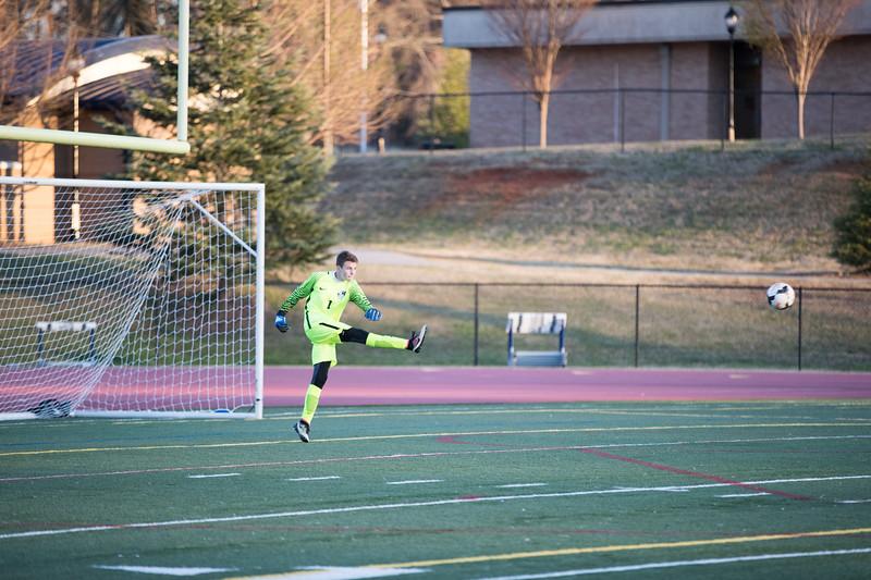 SHS Soccer vs Byrnes -  0317 - 021.jpg