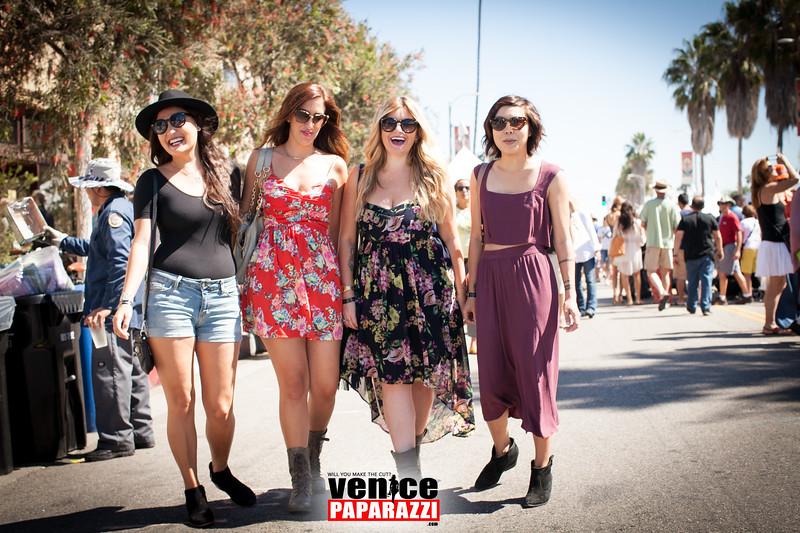 VenicePaparazzi-102.jpg
