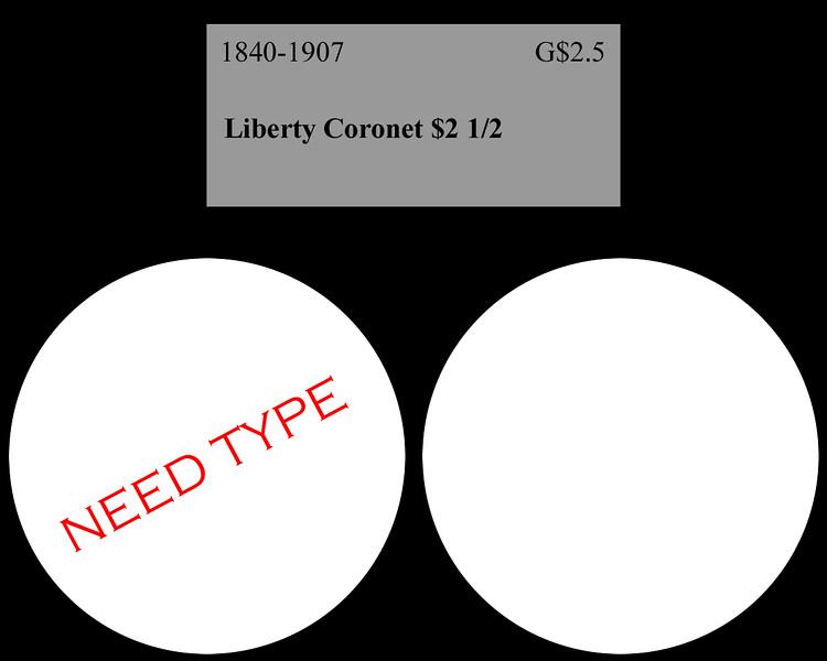 NEED-Liberty-Coronet-$2.5.jpg
