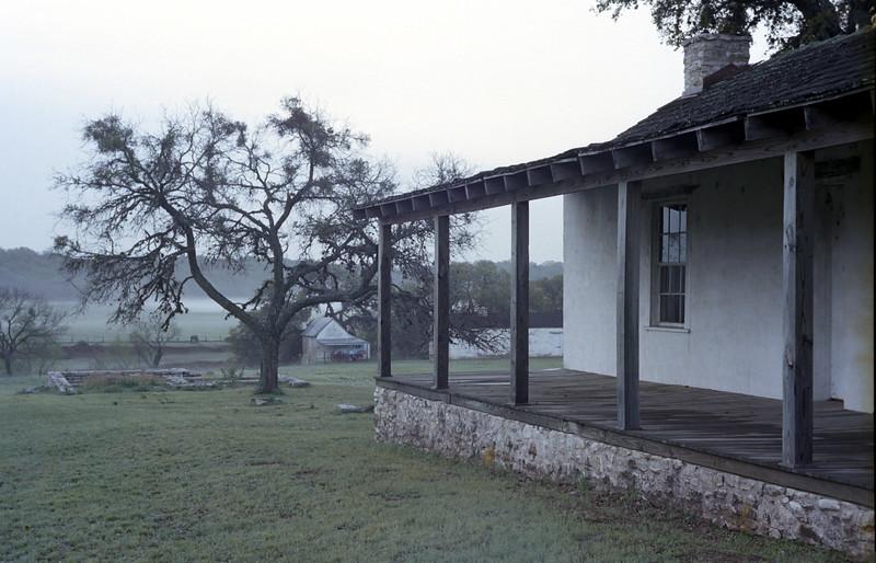 Fort Scott