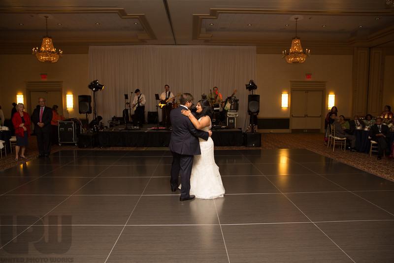 bap_hertzberg-wedding_20141011220101_PHP_9575.jpg