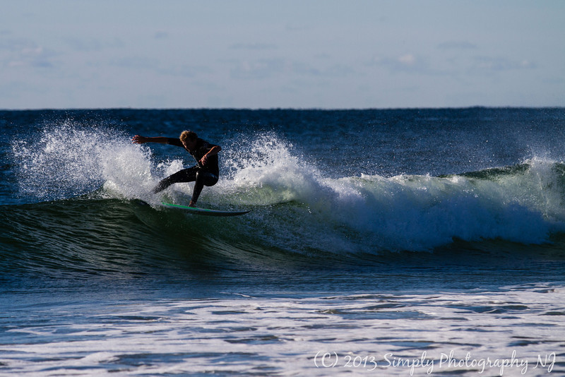 Belmar Pro Surf-2478.jpg