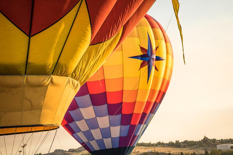 Balloons-03442.jpg