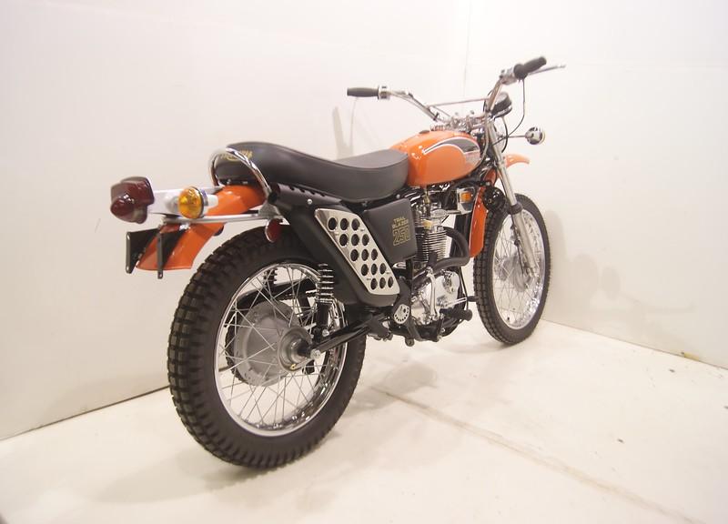 1971 Triumph 002.JPG