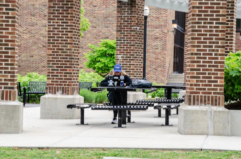 5-7-19 Campus Details_DSC7954.jpg
