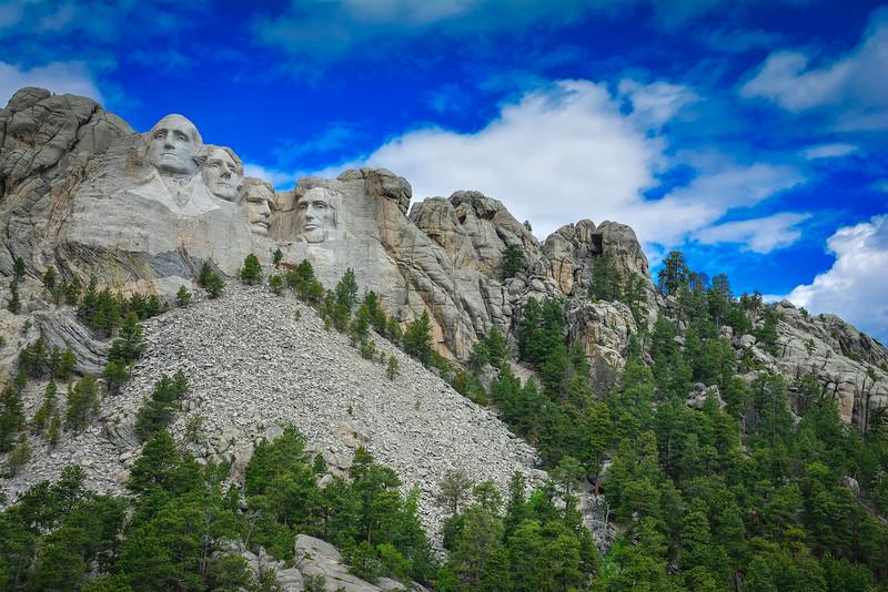 Mount-Rushmore-23.jpg