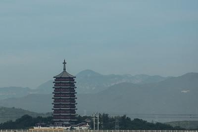 2013.06 China - Beijing
