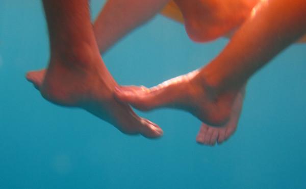 VBI Underwater