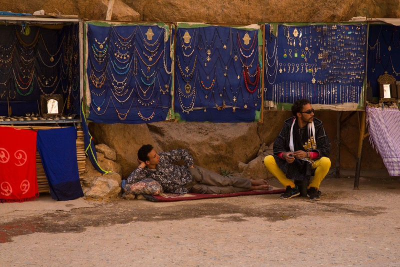 160925-082556-Morocco-0527.jpg