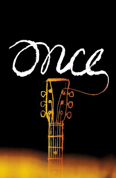 onc_o_tourlogo_new_14x22.jpg