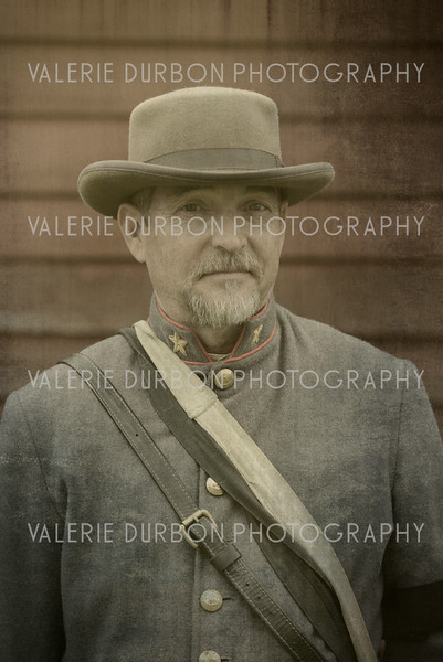 Valerie Durbon Photography 6.jpg