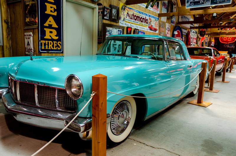 SD Pioneer Auto Museum-4.jpg