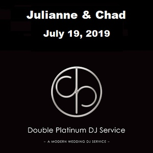 071919 Juliann and Chad