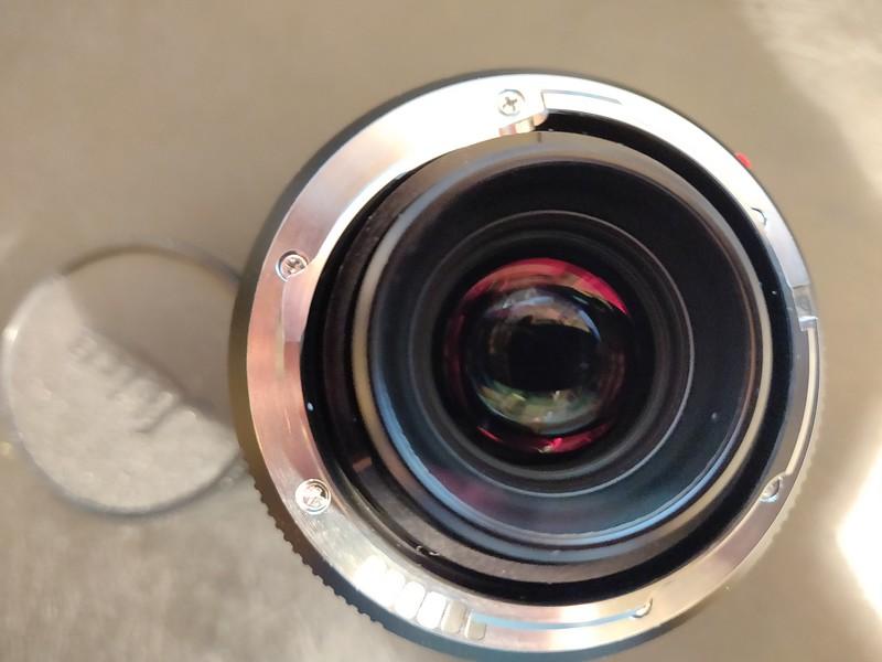 Leica Summilux-M 24mm 1.4 ASPH - Serial 4158614 009.jpg