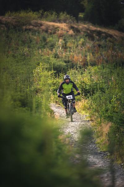 OPALlandegla_Trail_Enduro-4070.jpg