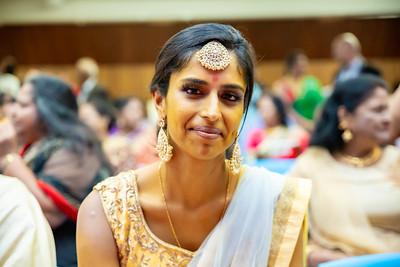 Anushka Bhatwaan