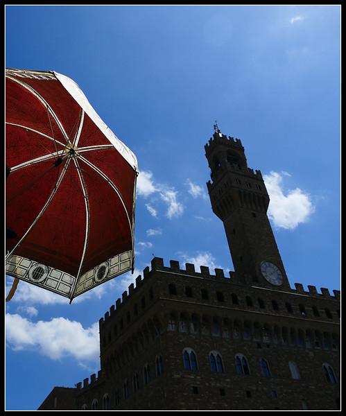 2015-07-Firenze-A309.jpg