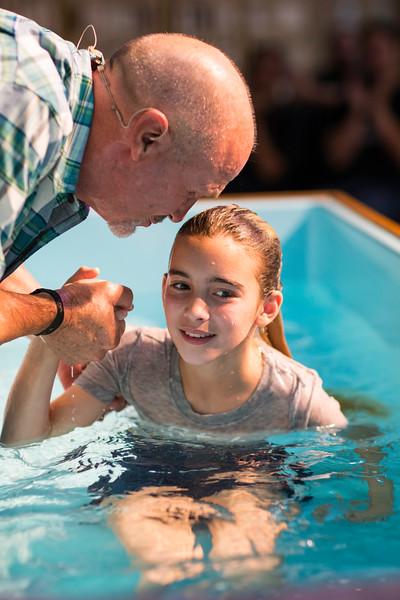 Baptism July 29 2018-38.jpg
