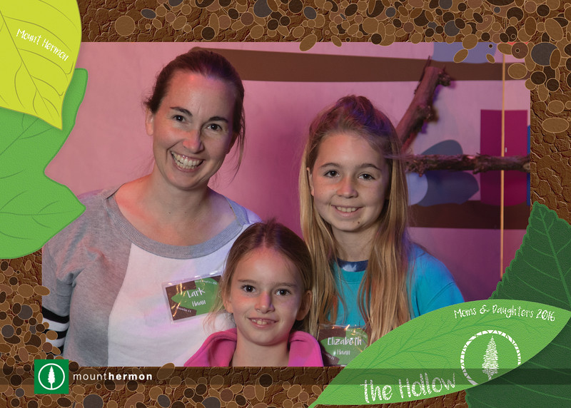 Moms and Daughters 2016 - Photo Template16.jpg