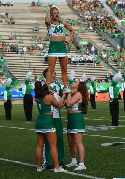 cheerleaders0075.jpg