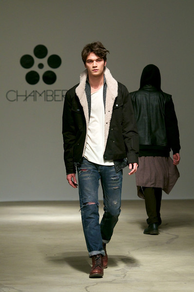 Chambers03.09.12DSC_0222.jpg