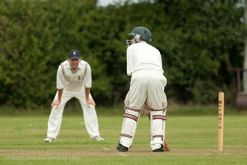110820 - cricket - 236.jpg
