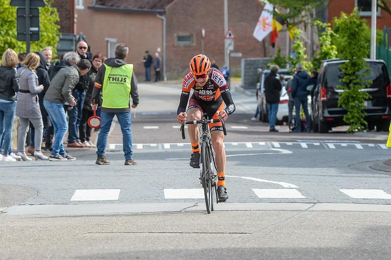 Rosmeer-Bilzen-483.jpg