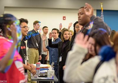 20200123 EV Student Advisory Panel Day 1