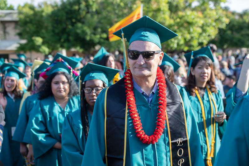GWC-Graduation-2019-1875.jpg