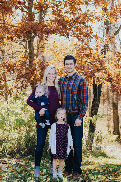 Erickson Family-6.jpg