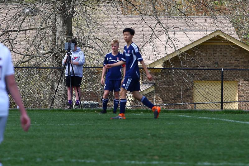 2019 PCA Soccer at Christ Pres-4394.jpg
