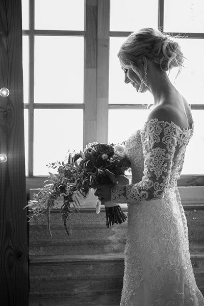 Blake Wedding-416.jpg