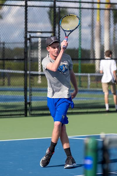 3.12.18 CSN Boys Varsity Tennis vs SJN - Senior Day-62.jpg