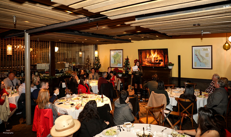 Clipper Holiday Party-73.jpg
