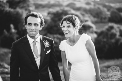 Ines & Mario | 07.07.18