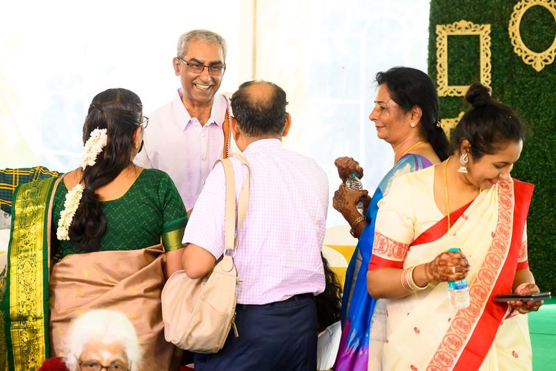 2019-12-Ganesh+Supriya-4555.jpg