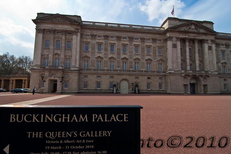 London-043.JPG