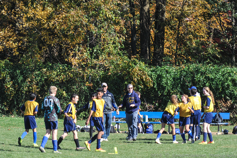 2016-11-05_ASCS-Soccer_CYMFinals_v_HolyAngels@AIDupontDE_42.jpg
