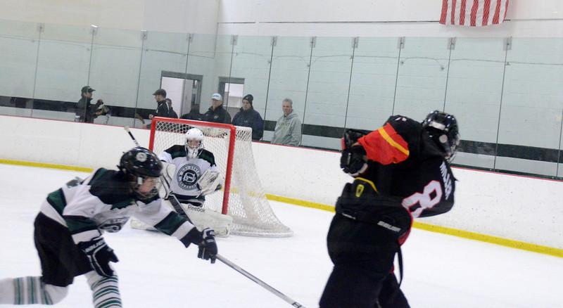 121222 Flames Hockey-231.JPG