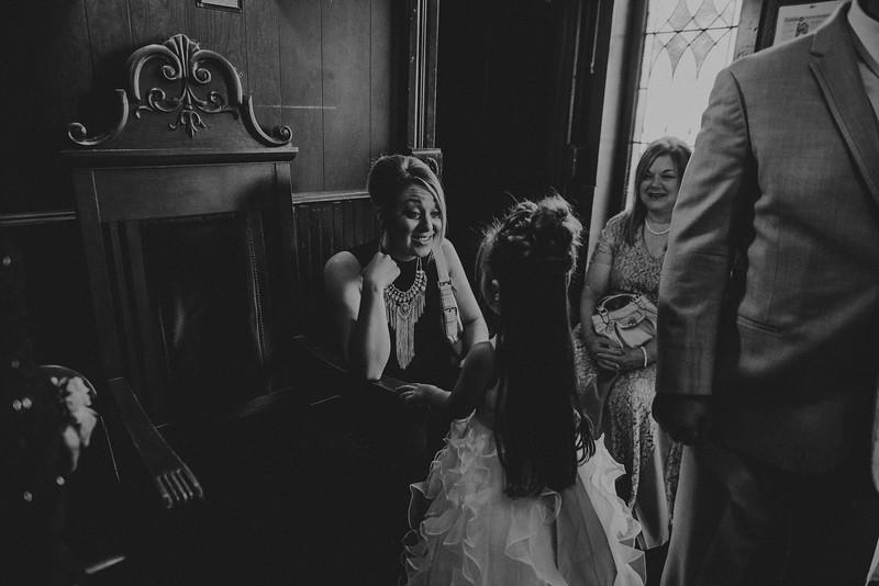 Danielle + Zach Wedding-0014.jpg