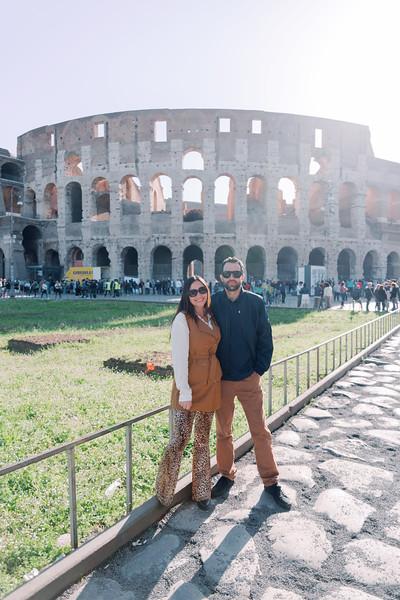 Viagem Itália 27-04-11.JPG