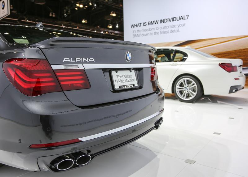 Tagboard LA Auto Show-504.jpg