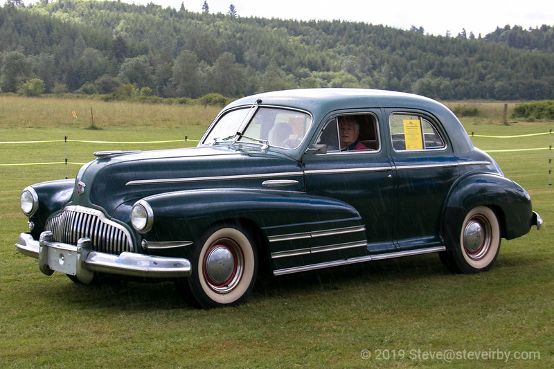 Sirby060918Old Cars-17.jpg