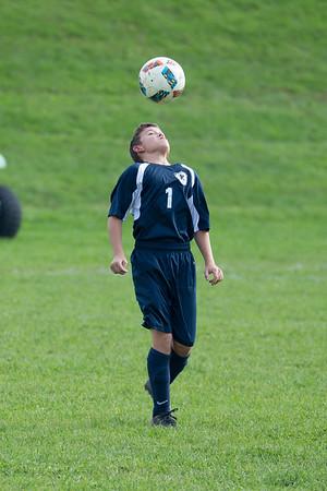 Kutztown Middle School Sports 2018-2019