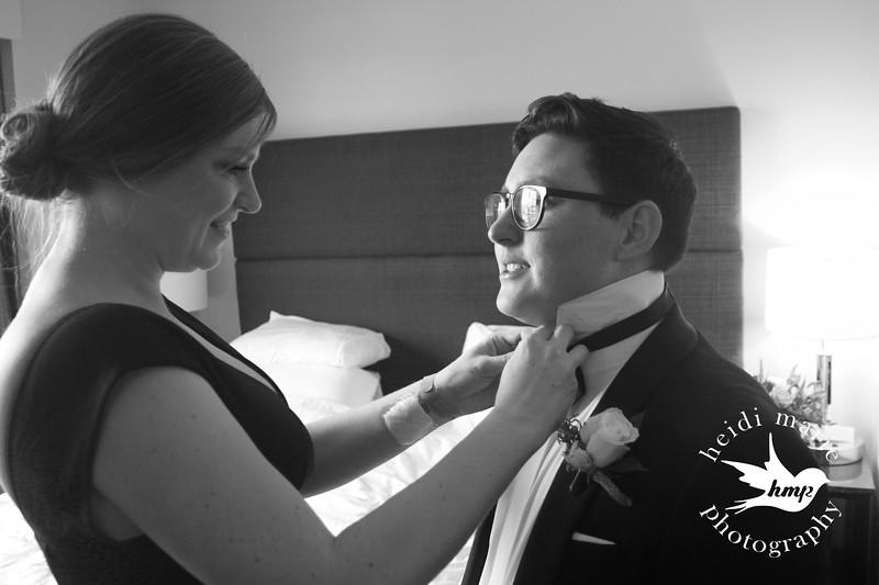 H&B_Wedding_2-65.jpg