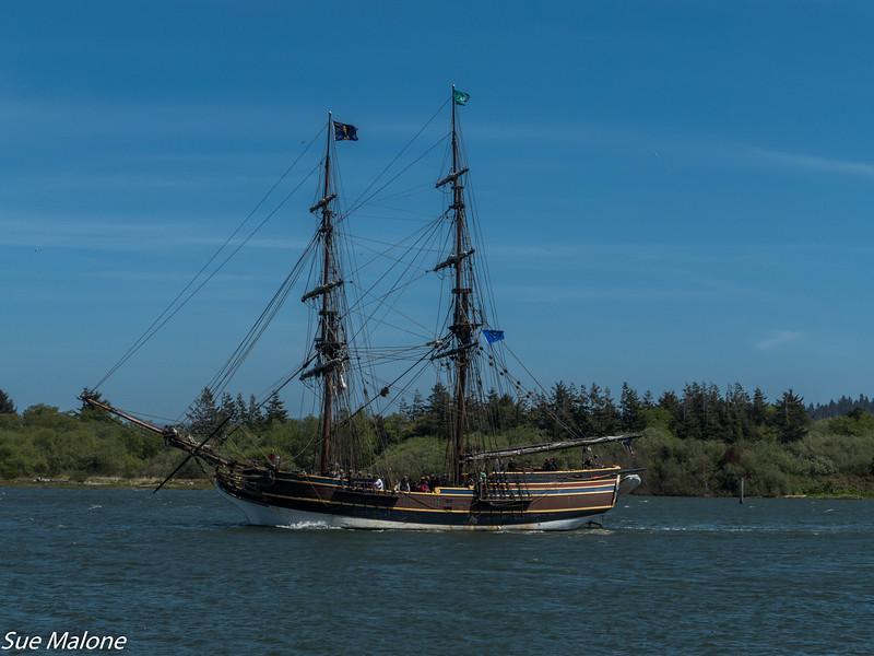 05-05-2019 Tall Ships at Coos Bay-12.jpg