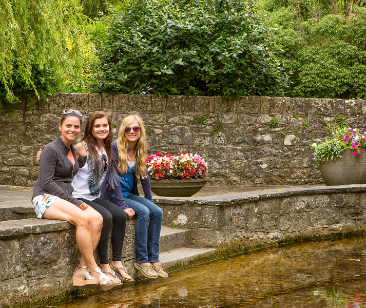 Ireland 2014-0823-Edit.jpg
