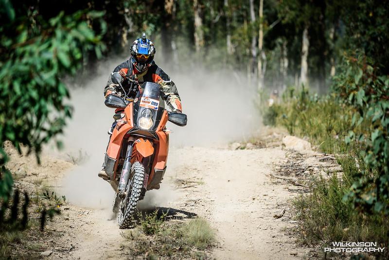 2016 KTM Adventure Rally-70.jpg